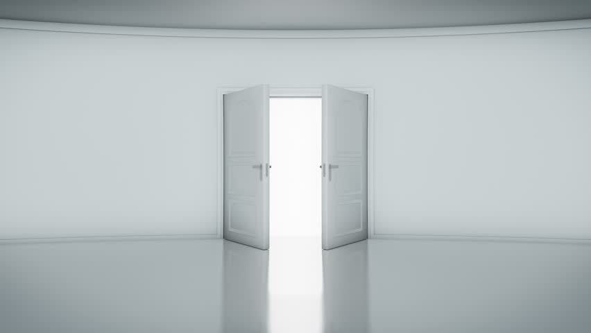 Opening Doors to Entrepreneurs \u2013 China wholesale Suppliers | Chinese Sourcing Agent : doors open - pezcame.com