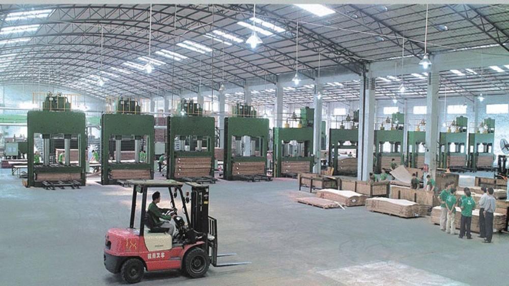 Guangzhou manufacturer