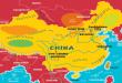 china_geo_map