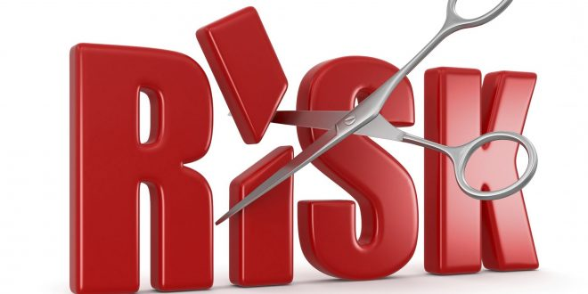 Reduce the Risk of China Sourcing