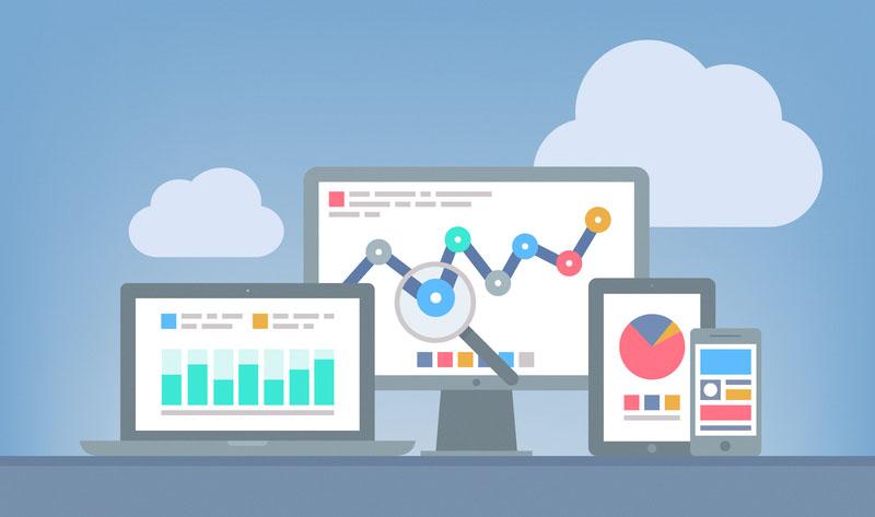 Online Sales Strategy