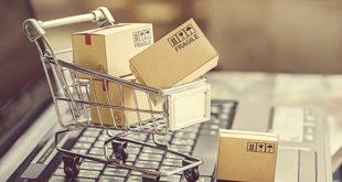 Drive Online Sales