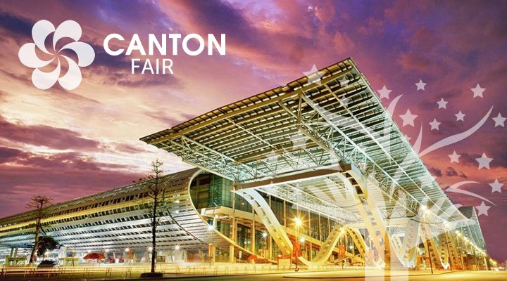 Two Biggest Chinese Trade Fairs Lined Up for you this year | Chinese