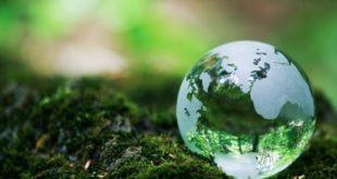 China' Environmental Inspections