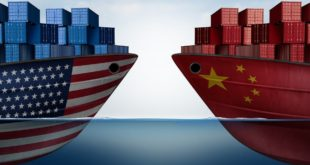 The Positive Impact of the US-China Trade Settlement