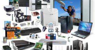 electronic-goods-china