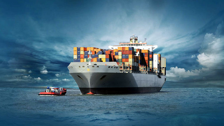 official photos e50d2 37667 Why Sea Freight is the Best Mode of Importing Goods from ...