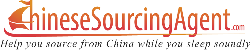 Chinese Sourcing Agent