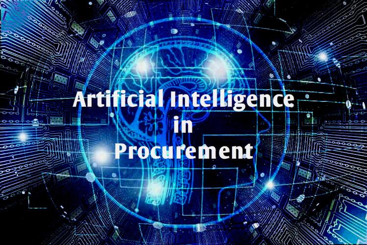 Artificial Intelligence in Procurement