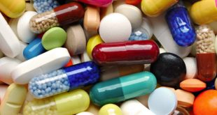 medicine-exports