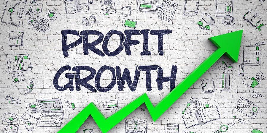 profit-margin-increase