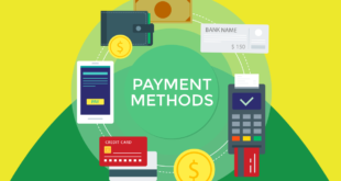 type-payment-methods