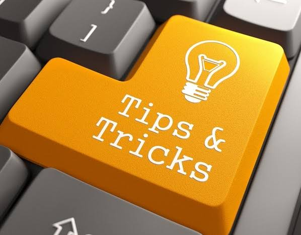 source products tips