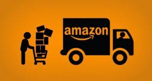 China Items on Amazon
