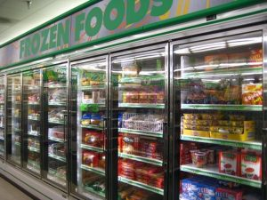 Frozen-food-industry-china