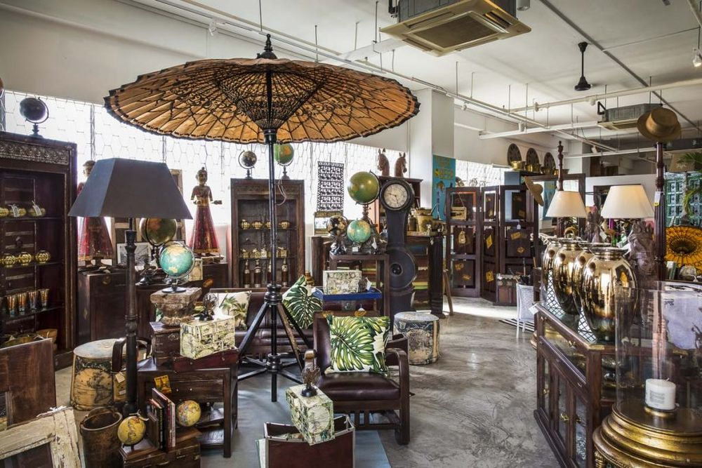 How You Can Source Home Decor Items From China Chinese Sourcing Agent