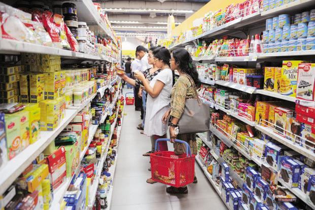 Big Online Retail Stores