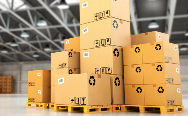 Ordering Wholesale Products from China