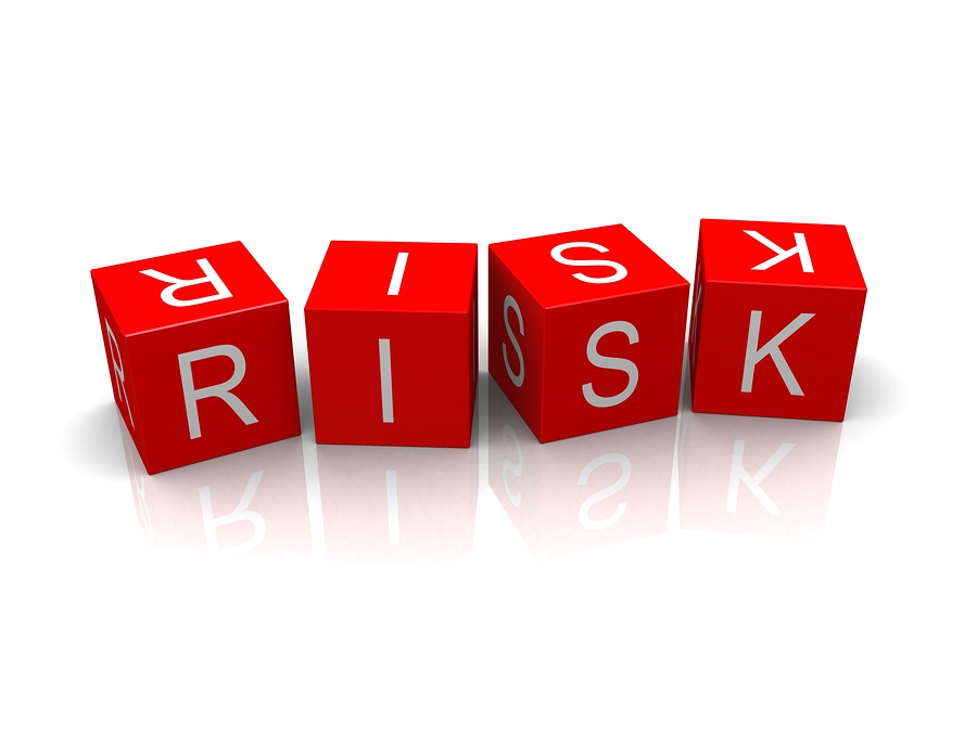 Know the Risks of China Sourcing & How to Avoid Them