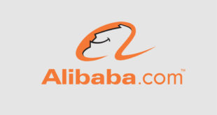Explore Other Options of Sourcing Jewelry Except Alibaba