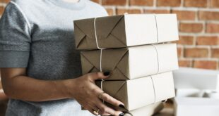 Finding the Right Dropshipping Suppliers Takes Some Caution