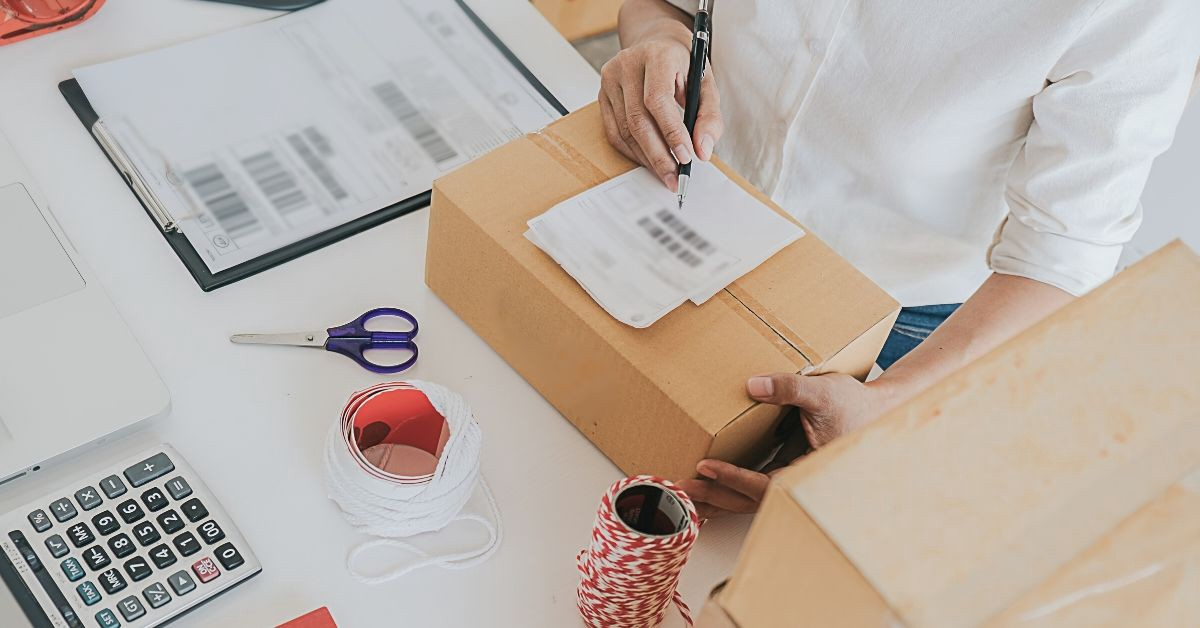 how to find dropshipping suppliers